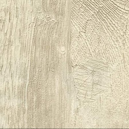 Brewster ffr66442 neutral heritage wood wallpaper for Brewster wallcovering wood panels mural 8 700