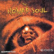 Omikron The Nomad Soul ESD Game (PC) (Digital Code)