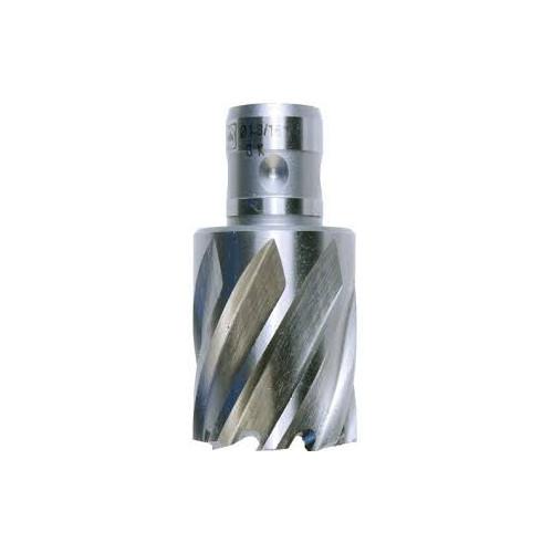 Fein 63134635002 Slugger 2-1 2 in. x 2 in. HSS Nova Annular Cutter by
