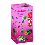 Fischer tip creative - princess box