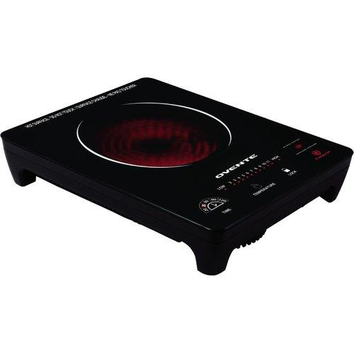 Ovente Infrared Single Burner