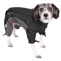 Dog Apparel & Dog Shoes - Walmart com