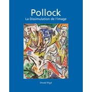 Pollock - eBook