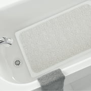 [Pick Up Today] Mainstays Loofah Textured Bath Tub Shower Mat