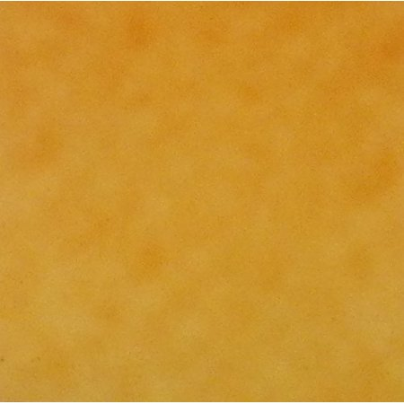 Camp Peanuts~Orange Blender by Quilting Treasures~ Cotton Fabric for Sewing - Peanuts Fabric
