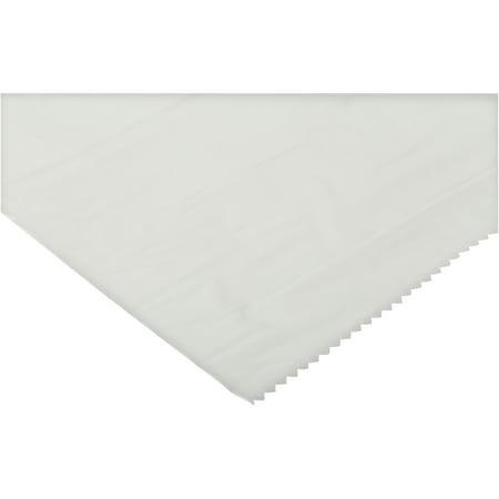 Husky plastic drop cloth 07 mil best surface protectors husky plastic drop cloth publicscrutiny Gallery
