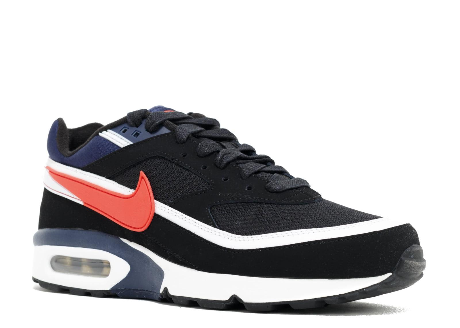 Nike - Men - Air Max Bw Premium