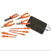 C.H. Hanson Itl Insulated Tool Kit, USC00001