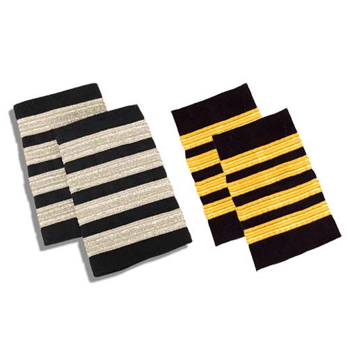 3d5d9839202 Epaulets - Traditional Shoulder Boards for Aviators