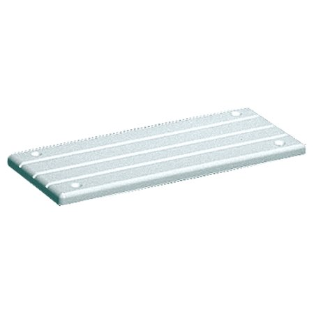 STEP PAD 8.75IN 3.5IN (Boat Step Pads)