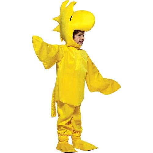 Woodstock Toddler Halloween Costume  sc 1 st  Walmart & Woodstock Toddler Halloween Costume - Walmart.com