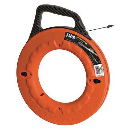 Klein tools marked fish tape 56006 for Fish tape walmart