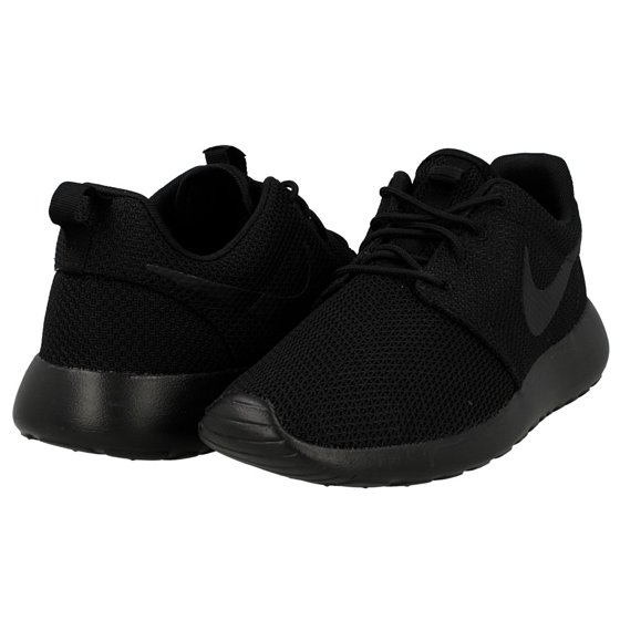 eb362ca9e865 Nike - NIKE ROSHE ONE Mens Sneakers 511881-026 - Walmart.com