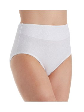 a4bde801d Product Image Bali Womens Passion for Comfort Brief