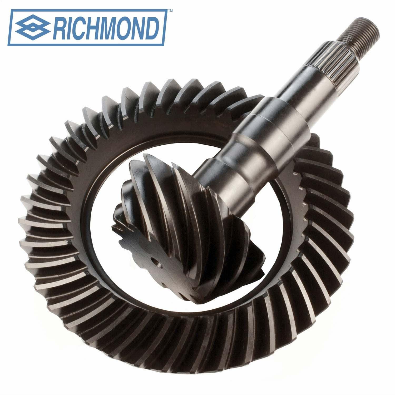 Richmond 69-0048-1 Ring and Pinion Gear Set Richmond Gear