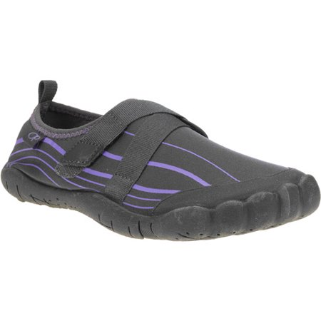 ff8f66a5ef3e40 OP - Op Womens Seasonal Shoes - Walmart.com