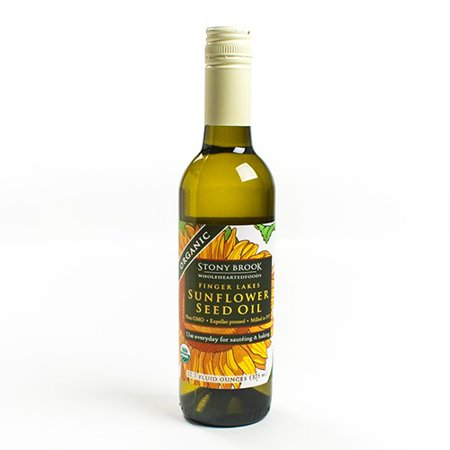 Sunflower Oil China - Sunflower Seed Oil By Stony Brook