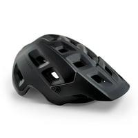 Deals on MET Helmets Terranova MIPS Mountain Bike Helmet Medium