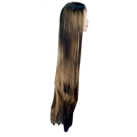 CHER 1448 BRIGHT YELLOW KAF2 - Cher Halloween