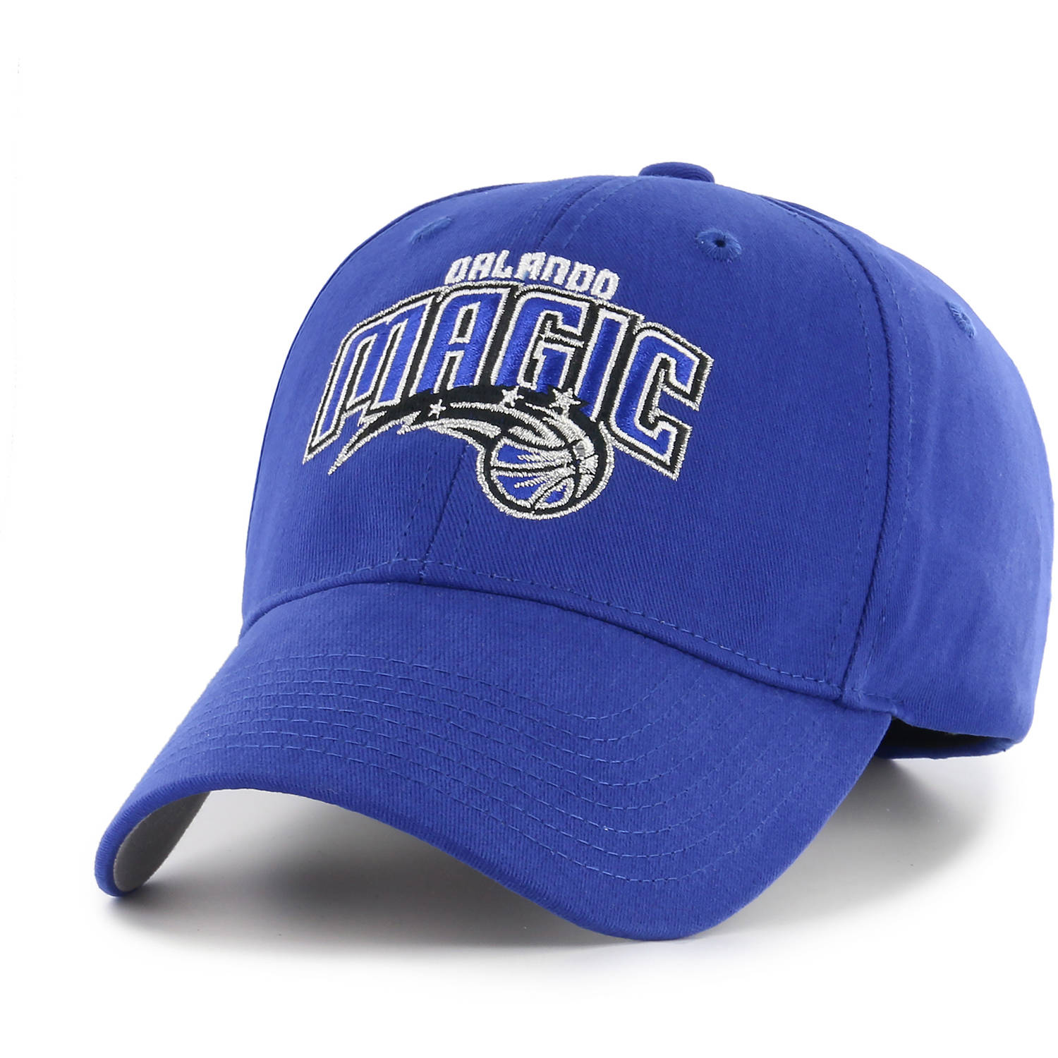 NBA Orlando Magic Basic Cap/Hat - Fan Favorite