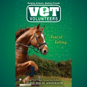Fear of Falling #9 - Audiobook