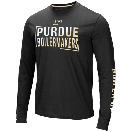 - Purdue Boilermakers NCAA