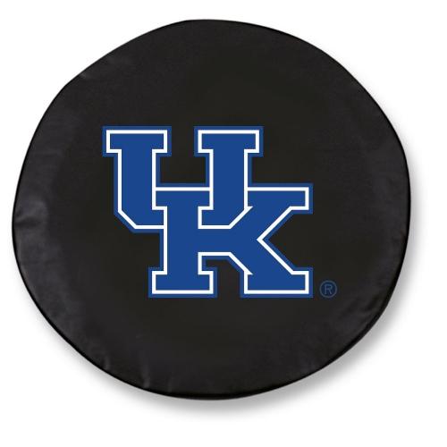 NCAA Kentucky Wildcats UK Logo 30 Bar Stool