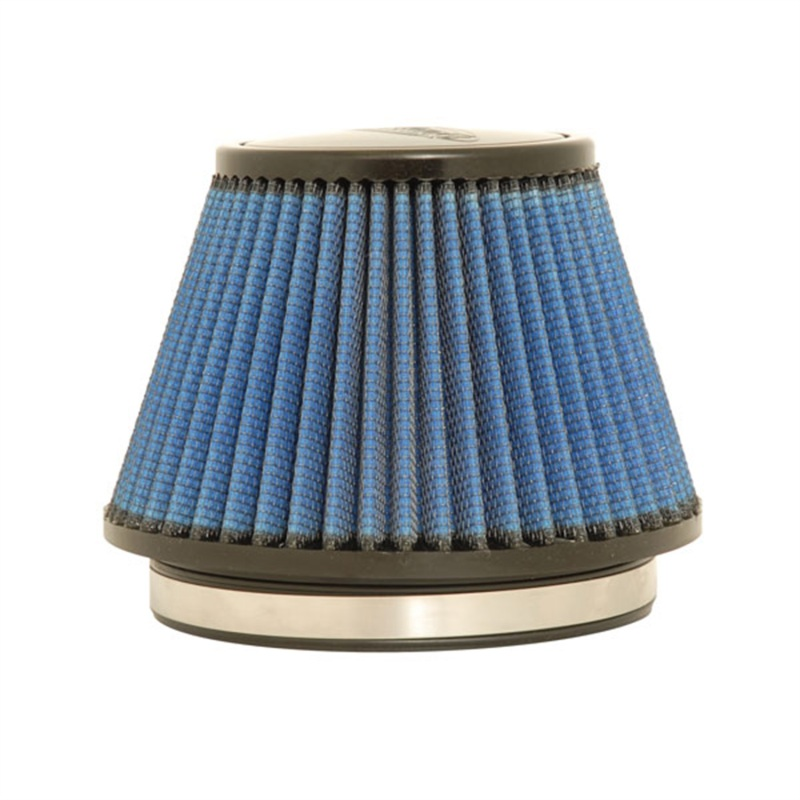 Volant Universal Pro5 Air Filter - 7.5in x 4.75in x 5.0in w/ 6.0in Flange ID