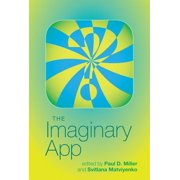 The Imaginary App - eBook