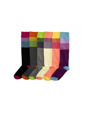 58b2b13b556 Product Image Women s Socks 12-Pair