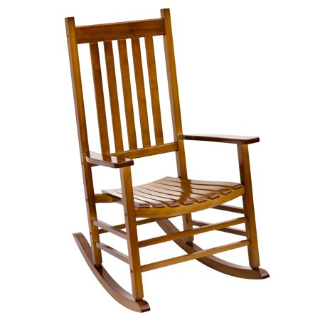Astounding Outdoor Rocking Chairs Walmart Com Pdpeps Interior Chair Design Pdpepsorg