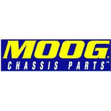 Moog K200316  Control Arm Bushing - image 2 of 2