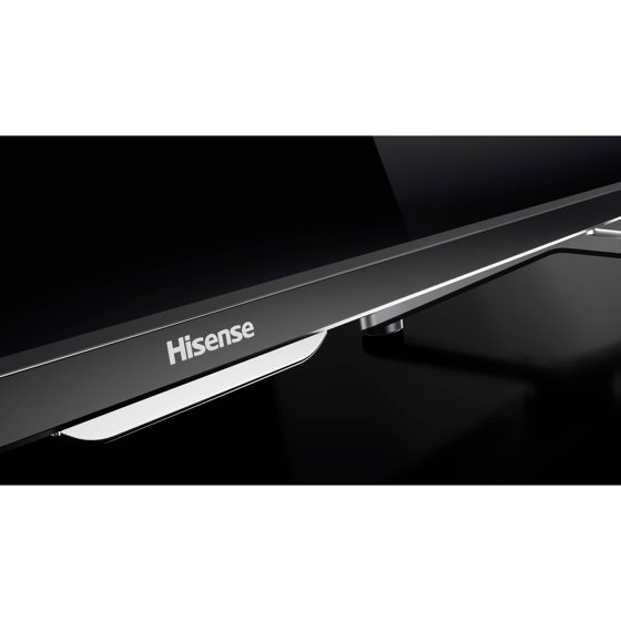 Hisense 50H7GB 50