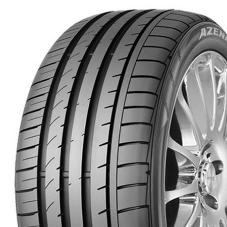 Falken Wheels - 245/30-22 FALKEN FK-453 92Y Tires