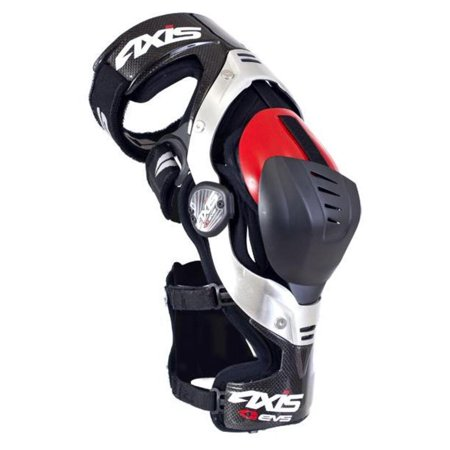 EVS Axis Knee Brace - Right (Evs Knee Brace)