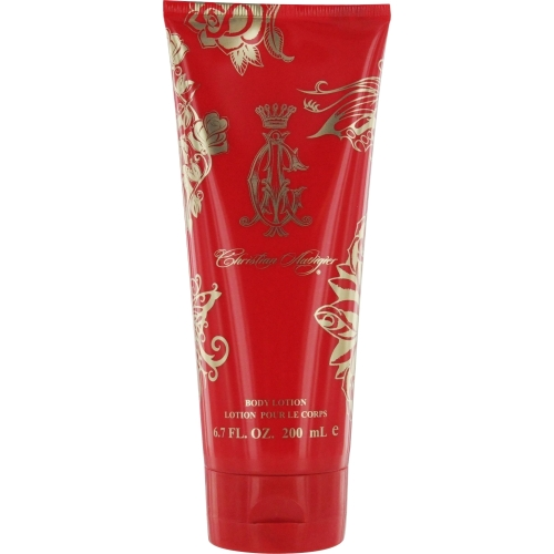 Christian Audigier Body Lotion 6.7 Oz By Christian Audigier