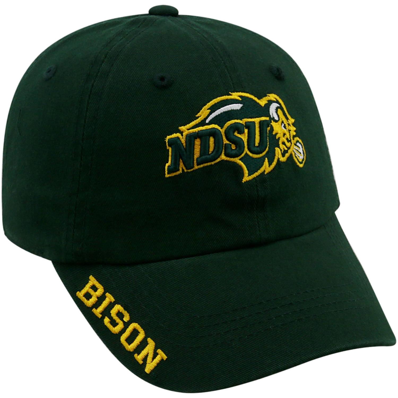 NCAA Men's North Dakota State Bison Home Cap