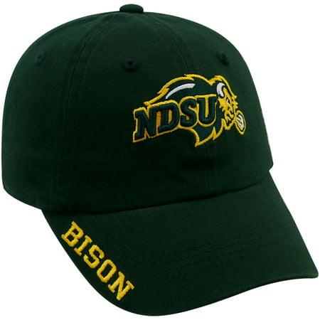 Ncaa Mens North Dakota State Bison Home Cap