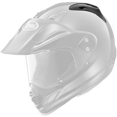 Arai Xd4 Dif Set Black Visors-helmet Accessories 104132