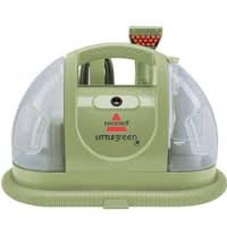 Bissell Little Green Multi-purpose Deep Cleaner