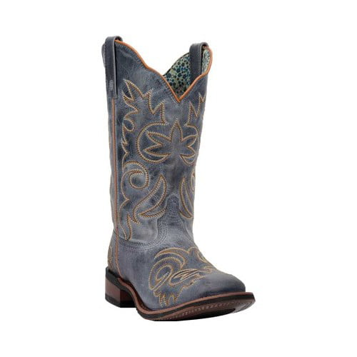 Women's Laredo Ella Cowgirl Boot 5676 by Laredo