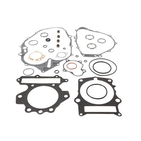 New Winderosa Complete Gasket Kit for Yamaha XT600 1990