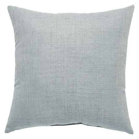 Red Barrel Studio Newfield Solid Indoor Outdoor Throw Pillow