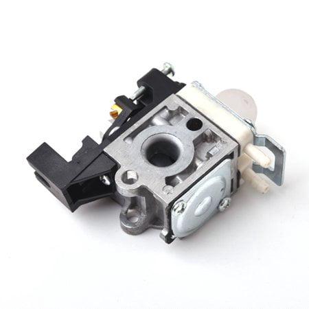 Carb Carburetor For Zama RB-K90 Fit For Echo SRM-225 SRM-225i String