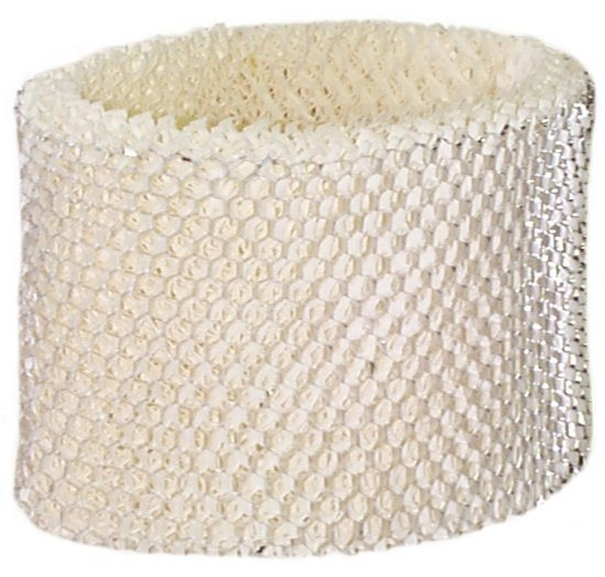 ReliOn 1173 Humidifier Filter (Aftermarket)
