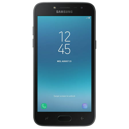 Samsung Galaxy J2 Pro J250M Unlocked GSM 4G LTE Android Phone w/ 8MP Camera - Black](unlocked android cell phone deals)