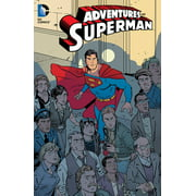 Adventures of Superman, Volume 3