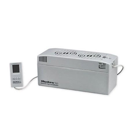 Image of Quality Importers HYDRA-LG Hydra LG Commercial Series Electronic Cigar Humidifier