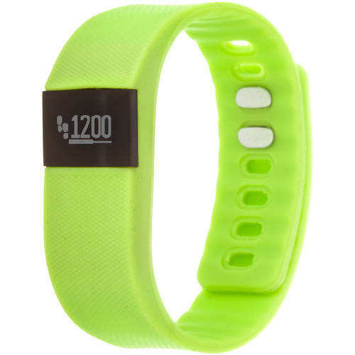Zunammy Activity Tracker Watch with Call and Message Reminders, Multiple Colors Available
