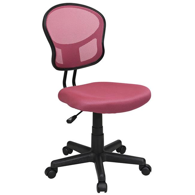 Avenue 6 Office Star Mesh Task chair in Fabric